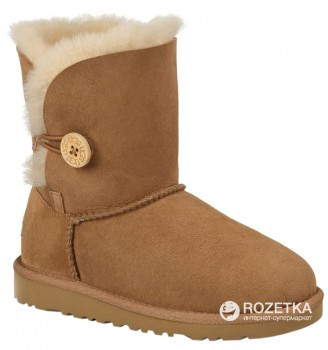 cheap ugg boots clearance sale