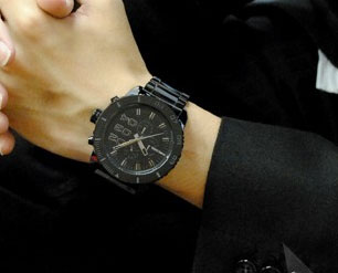fashion часы Diesel Магазин часов I-WatchRu