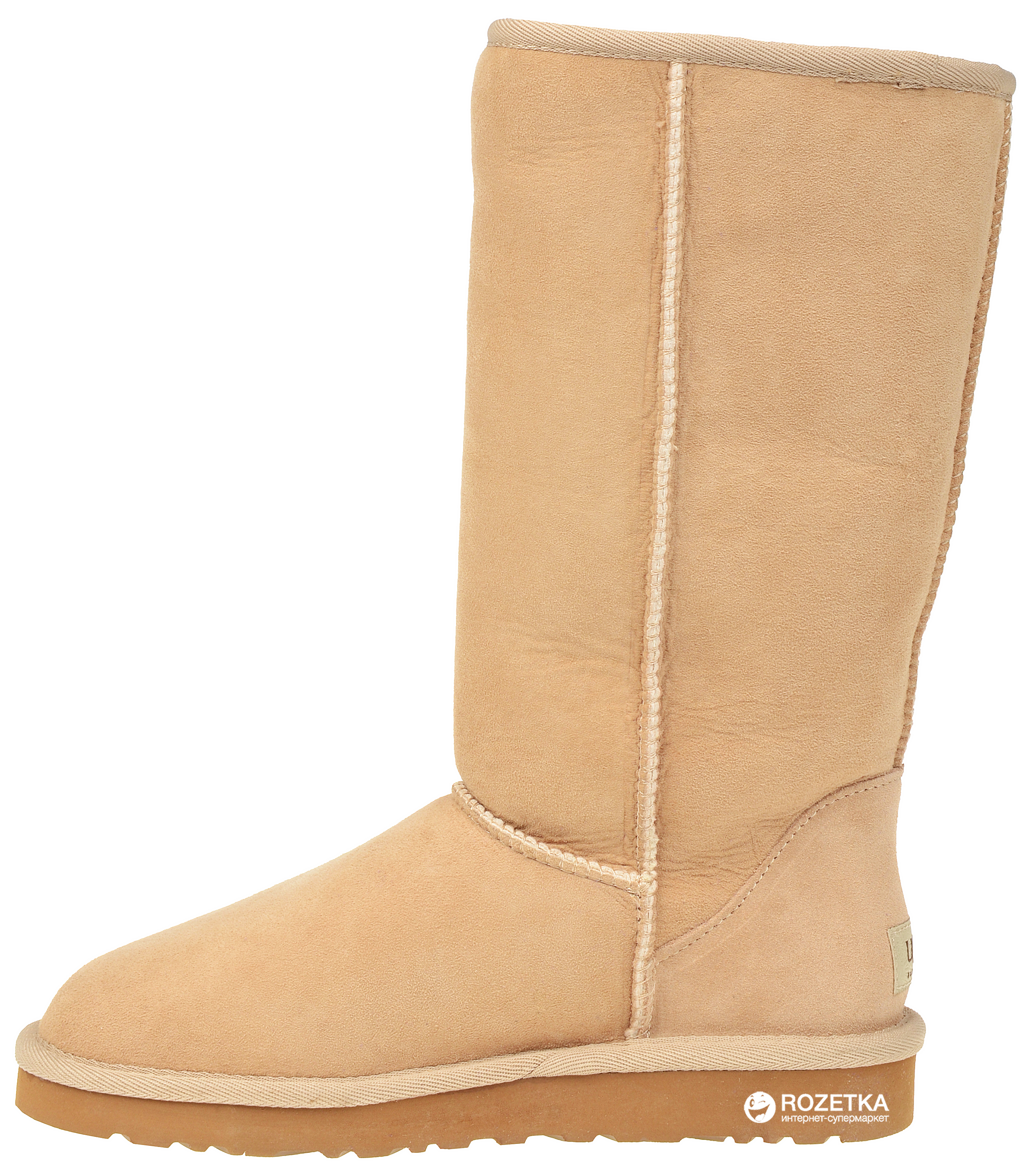 UGG classic tall bottes france