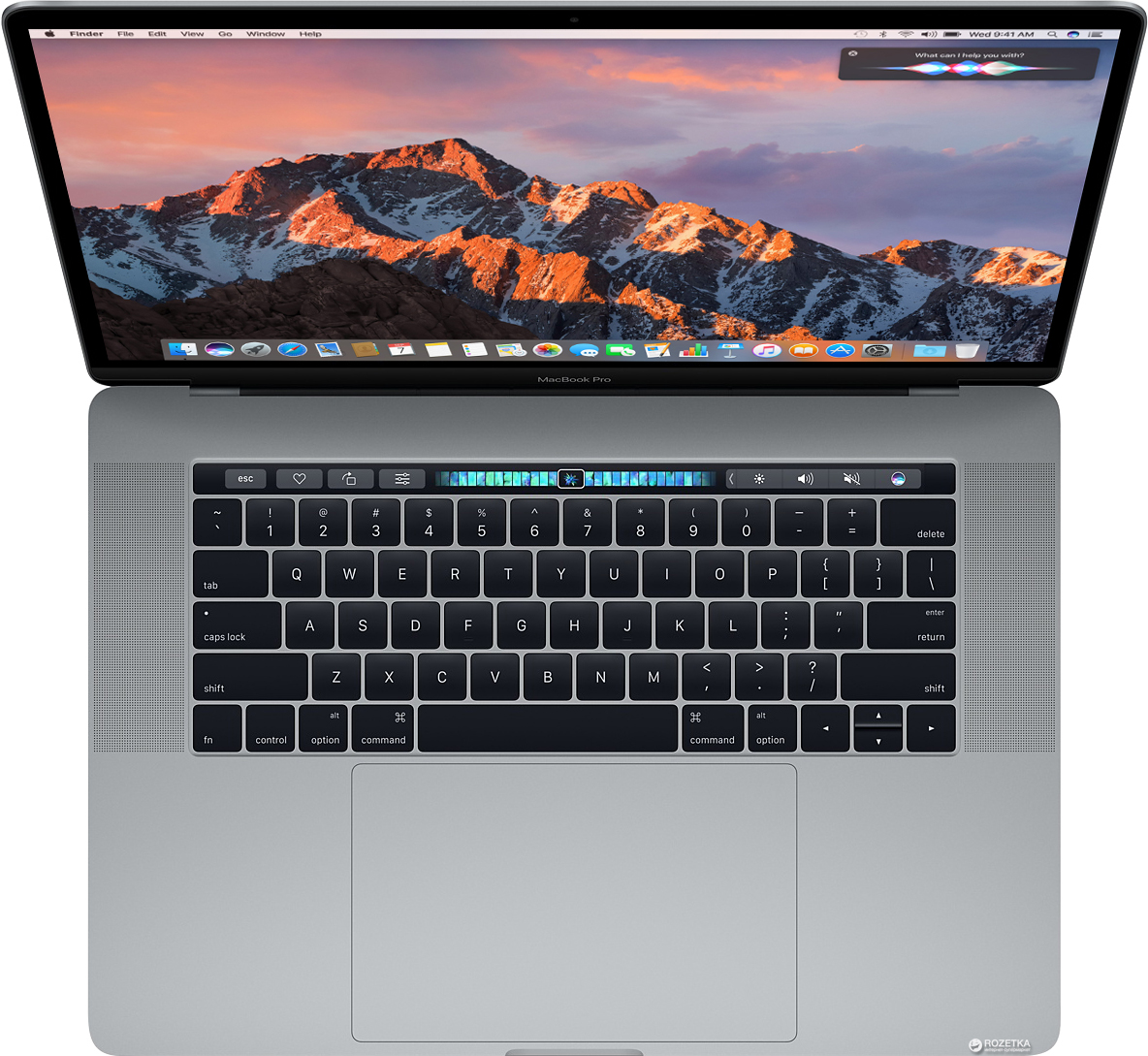 MacBook Pro - Wikipedia Apple MacBook Pro Specs <a href=