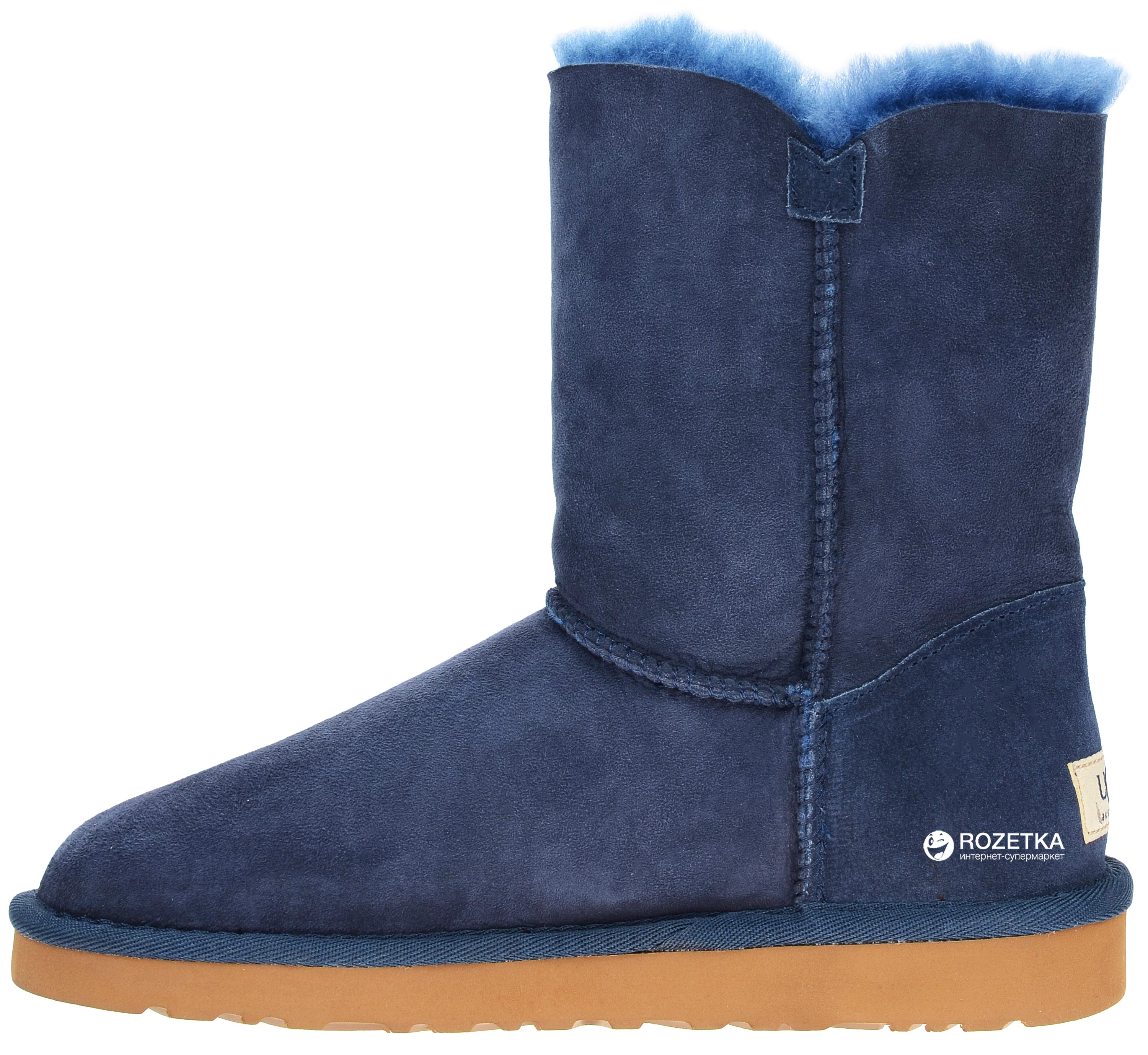 ugg boots sale 37