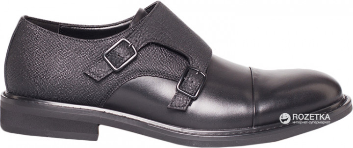 Give your 9-to-5 ensemble a modern twist with the kenneth cole new york ellis wedge!