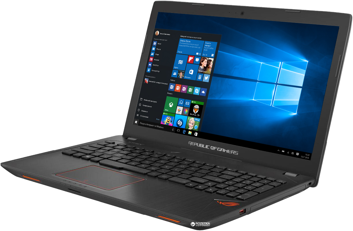 Ноутбук ASUS UX310UQ-FC518T 90NB0CL1-M07860 (Intel Core i3-7100U 2.4 GHz/4096Mb/128Gb SSD/nVidia GeForce 940MX 2048Mb/Wi-Fi/Bluetooth/Cam/13.3/1920x1080/Windows 10 64-bit)