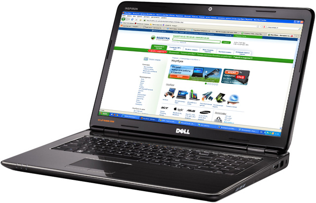 Dell Inspiron N5010 Wifi Driver Download