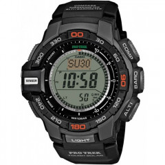 Часы CASIO PRG-270-1ER