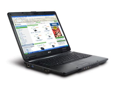 ACER EXTENSA 7620G BLUETOOTH DRIVERS FOR WINDOWS DOWNLOAD