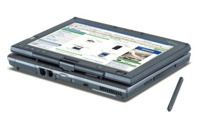 FUJITSU LIFEBOOK P1610 DRIVERS FOR PC