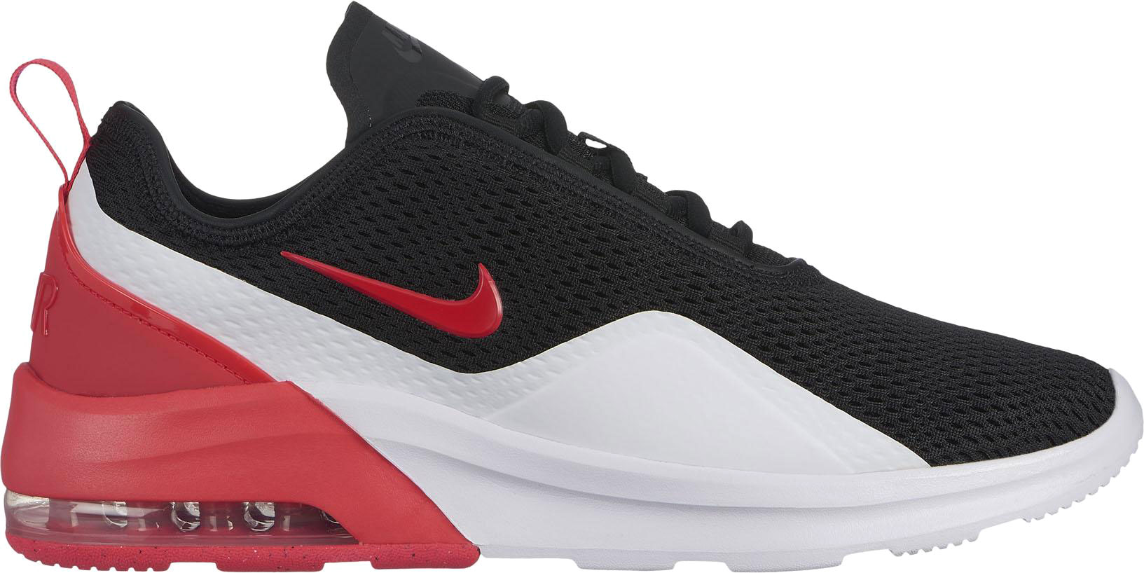 huge discount 92652 fee0b Кроссовки Nike Air Max Motion 2 AO0266-005 44 (11.5) 29.5 см (