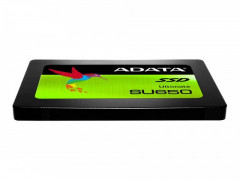 "A-Data Ultimate SU650 120GB 2.5"" SATA III 3D NAND TLC (ASU650SS-120GT-R)"
