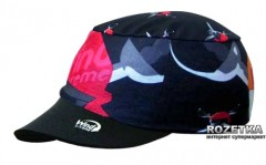 Кепка Wind X-treme Coolcap 11224 Pirate Kids (003.0975)