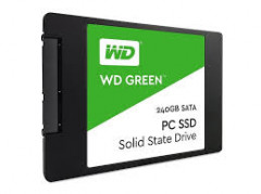 WD Green WDS240G2G0A (WDS240G2G0A)