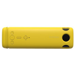 Портативная колонка Puridea i2SE Bluetooth Speaker Yellow (i2SE-Yellow)