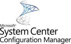 Microsoft System Center Configuration Manager Client Management OLP с подпиской Software Assurance (SA) для коммерческой организации (J5A-00316)