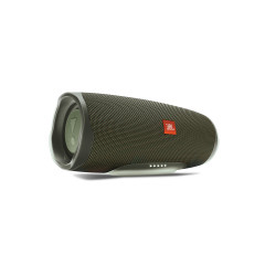 JBL Charge 4 Green (JBLCHARGE4GRN)