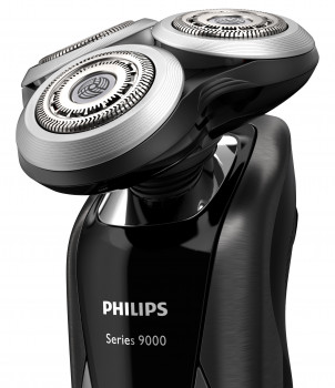 Головка для бритви PHILIPS Shaver series 9000 SH90/70