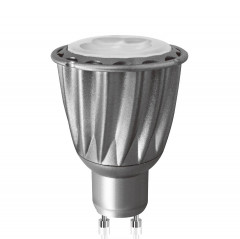 Светодиодная лампа Italux 746101636 Luxram Power Led Supreme Gu10 230V 8W Warmwhite 38° Dimmable