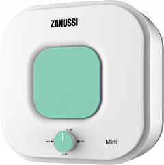 Бойлер ZANUSSI ZWH/S 10 Mini O Green