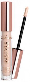 Консилер TopFace Lasting Finish Instyle РТ461 3 3.5 мл (8681217221338)