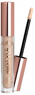 Консилер TopFace Lasting Finish Instyle РТ461 6 3.5 мл (8681217221369)