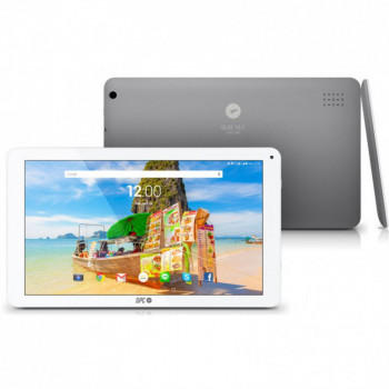 Планшет SPC Glee 10,1'QuadCore 1/16Gb