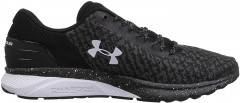 Кроссовки Under Armour Ua Charged Escape 2 3020333-002 44 (10) 28 см (191633536209)