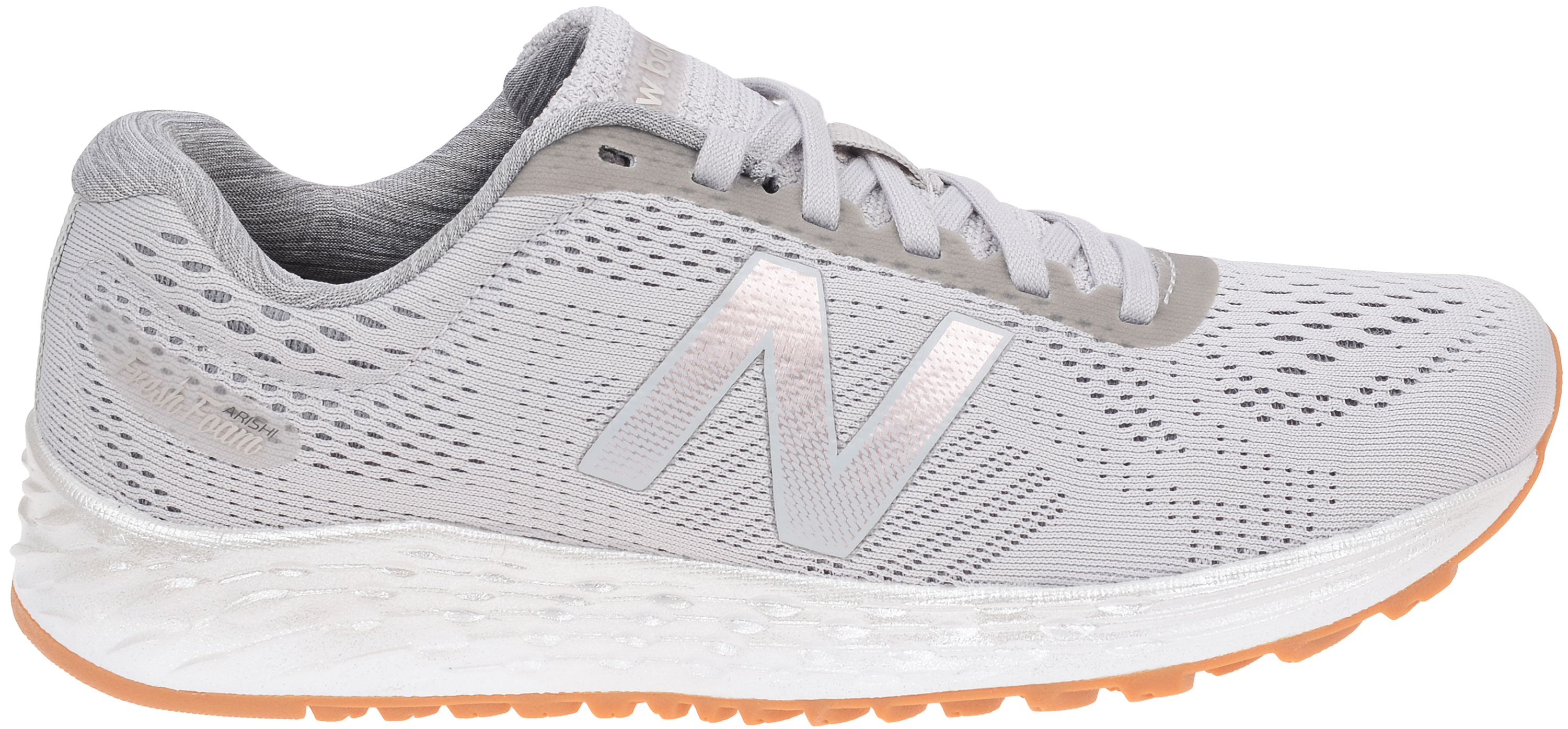 4bc623fc Кроссовки New Balance Arishi WARISLO1 38 (8) 25 см (191264133990)