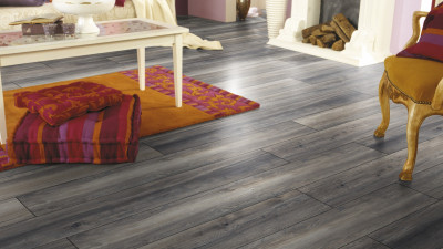 Ламінат My Floor Cottege MV 821 Harbour Oak Grey (ADMV821)