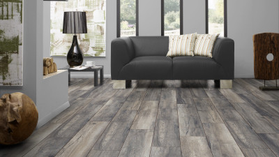 Ламінат My Floor Villa M 1204 Harbour Oak Grey (ADM 1204)
