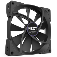 Кулер NZXT AER RGB 120 (RF-AR120-FP) Refurbished