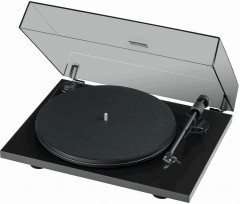 Pro-Ject Primary E Phono OM NN Black (9120082383653)