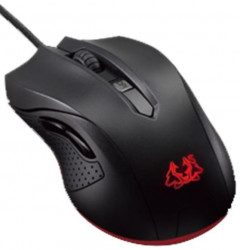 ASUS ROG Cerberus USB Mouse