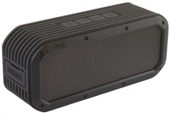 Divoom Voombox-Outdoor Black