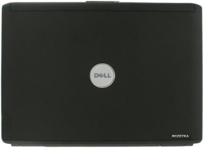 DELL VOSTRO 1000 WIFI 64BIT DRIVER DOWNLOAD