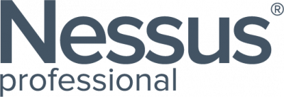 Nessus Professional - 3 Year Subscription