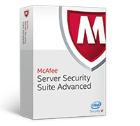 McAfee Cloud Workload Security - Essentials, ProtectPLUS Perpetual License with 1yr Business Software Support