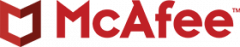 McAfee Enterprise Security Manager, Enterprise Log Manager and Event Receiver VM (up to 8 cores), 1yr Business Software Support