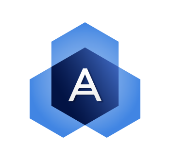 Acronis Storage Subscription License 100 TB, 1 Year
