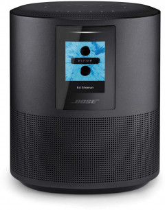 BOSE Home Speaker 500 Black (HS500Bl)