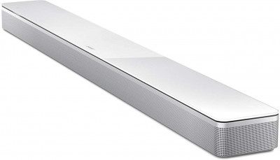 BOSE Soundbar 700 White (795347-2200)