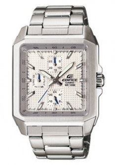 Часы CASIO EF-333D-7AVEF Japan