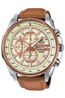 Часы CASIO EFR-549L-7AVUEF Japan