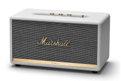 Мультимедийная акустика Marshall Louder Speaker Stanmore II Bluetooth White