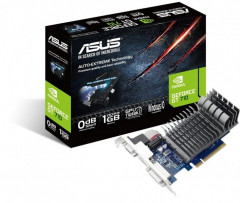 ASUS GeForce GT710 1024Mb (710-1-SL)