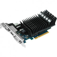 Asus GeForce GT630 2048Mb SILENT GT630-SL-2GD3-L