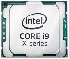 Intel Core i9-7920X 2.90GHz 16.50MB BOX (BX80673I97920X)