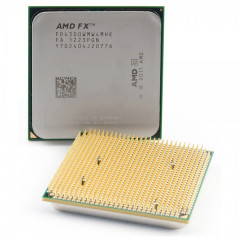 AMD FX-4300 FD4300WMHKBOX