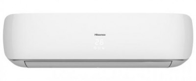 Кондиціонер Hisense Apple Pie Super DC Inverter AST-12UW4SVETG10
