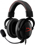 HyperX Cloud Core (KHX-HSCC-BK)