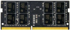 Team SoDIMM DDR4 4096Mb Elite (TED44G2400C16-S01)