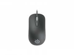 Steelseries Kinzu V3 USB Black